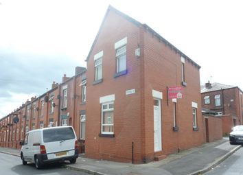 Thumbnail 2 bedroom terraced house to rent in Harold Street, Halliwell, Bolton