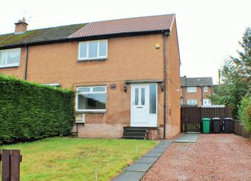Thumbnail 2 bedroom terraced house to rent in Macbeth Road, Dunfermline, Fife
