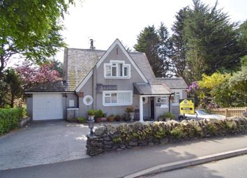 Thumbnail 4 bed town house for sale in Ventridge House, Ramsey Road, Laxey