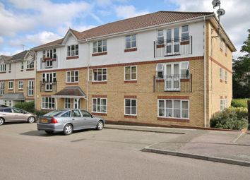 Thumbnail 2 bed flat to rent in Alexandra Gardens, Knaphill, Surrey