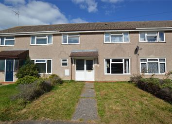 Thumbnail 3 bedroom property for sale in Celestine Road, Yate, Bristol