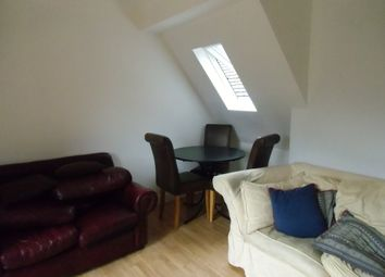 Thumbnail 2 bedroom duplex to rent in Palatine Road, West Didsbury Manchester