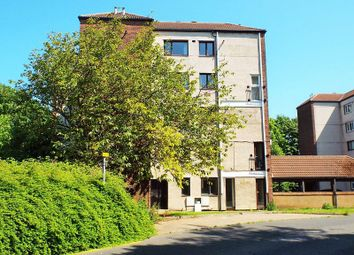 1 bed flat for sale in Arlott House, Percy Main, North Shields NE29