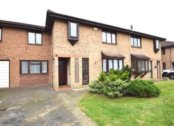 Thumbnail 6 bed detached house to rent in Robins Close, Uxbridge, Middlesex