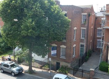 Thumbnail 17 bed property for sale in Brunswick Road, Gloucester
