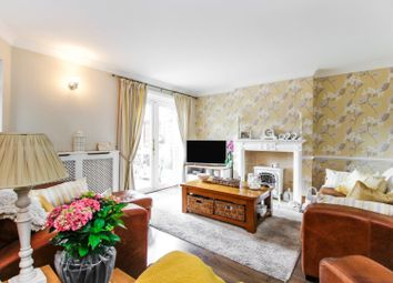 3 bed terraced house for sale in Beambridge Place, Basildon SS13