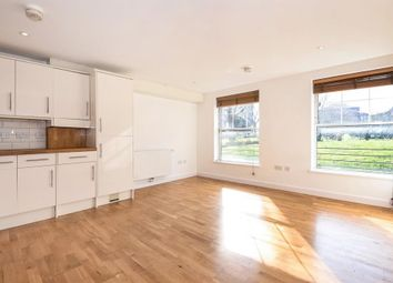 Thumbnail 2 bed flat to rent in Black Prince Road, London