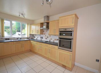Thumbnail 3 bed terraced house for sale in Llwynteg, Blaenplwyf, Aberystwyth