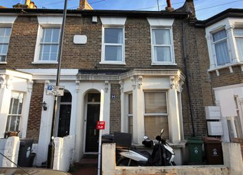Thumbnail 2 bedroom flat to rent in Pearcroft Road, Leytonstone