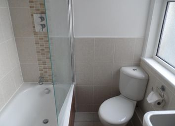 Thumbnail 3 bed property to rent in Portchester Road, Portsmouth