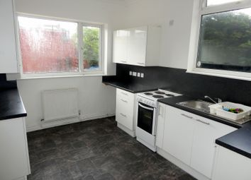 Thumbnail 4 bed semi-detached house for sale in Southcoates Lane, Hull