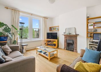 Thumbnail 2 bedroom flat for sale in Southwold Mansions, Widley Road, London