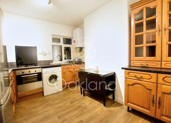 Thumbnail 2 bed duplex to rent in Lorne Road, Forest Gate