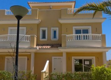 Thumbnail 2 bed villa for sale in Spain, Valencia, Alicante, La Marina