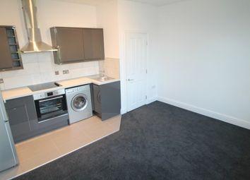 Thumbnail 2 bedroom flat to rent in Sydenham Road, Croydon