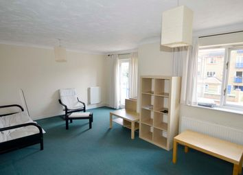 Thumbnail 1 bedroom flat for sale in Myddleton Avenue, London