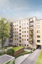 Thumbnail 3 bed apartment for sale in Wilmersdorf, Berlin, Germany