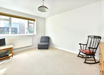 Thumbnail 1 bed flat for sale in Benson House, Hatfields, London