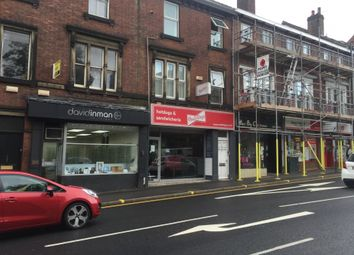 Thumbnail Retail premises to let in Fulwood Road, Sheffield