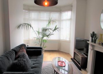 Thumbnail 2 bed maisonette to rent in High Street, Harrow Wealdstone, Middlesex HA35DX