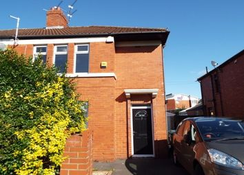 Thumbnail 3 bed property to rent in Celtic Road, Cardiff