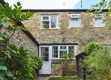 Thumbnail 2 bed cottage to rent in Fencott, Kidlington