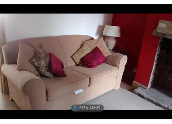 Thumbnail 1 bed flat to rent in Selly Park, Birmingham