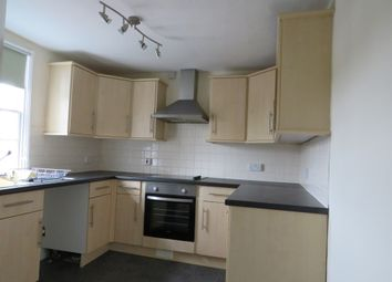 Thumbnail 1 bed maisonette for sale in Barrow Hill House, Maidstone Road, Ashford