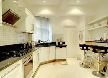 Thumbnail 4 bedroom flat for sale in Alvanley Court, London, London