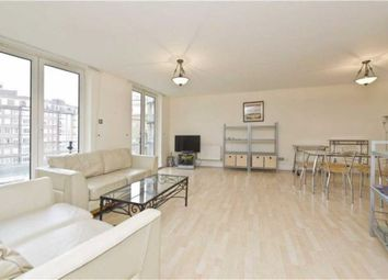 Thumbnail 2 bedroom flat to rent in Palgrave Gardens, London