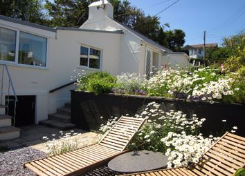 Thumbnail 1 bed cottage for sale in Croit-E-Quill Road, Laxey, Isle Of Man