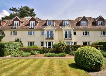 Thumbnail 3 bed flat for sale in The Penthouse, 5 & 6 Deanery Walk, Avonpark, Bath, Avon