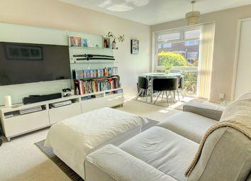 Bickton Close, Erdington, Birmingham B24. 2 bed maisonette for sale