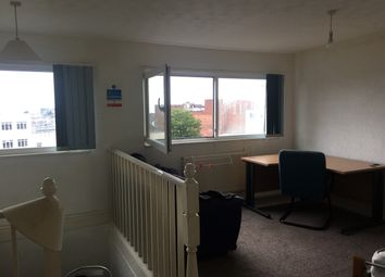 Thumbnail 5 bedroom terraced house to rent in Mansel Street, City Centre, Swansea