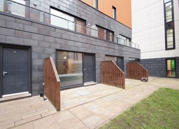 3 bed town house for sale in X1 Courtyard The Town Houses, Caryl Street, Liverpool L8