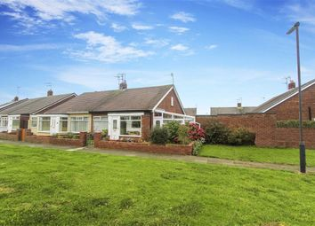 Thumbnail 2 bed bungalow for sale in Blencathra, North Shields, Tyne And Wear