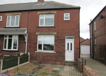 Photo of Laithes Lane, Barnsley S71