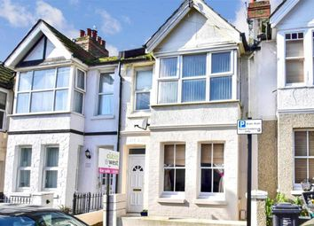 Thumbnail 1 bedroom flat for sale in Linton Road, Hove, East Sussex