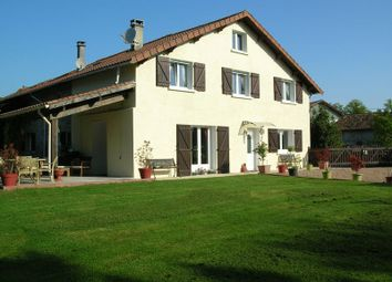 Thumbnail 4 bed country house for sale in 87440 Saint-Mathieu, France