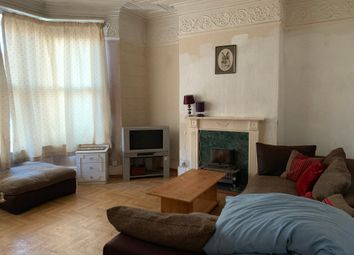 Thumbnail 3 bed terraced house for sale in St. Georges Road, Hull