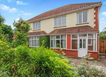 Thumbnail 6 bed detached house for sale in Norwich, Norfolk