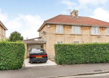 3 bed semi-detached house for sale in Kingsmead Road, Speedwell, Bristol BS5