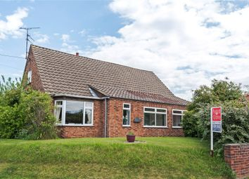Thumbnail 4 bed detached house for sale in Grange Lane, Willingham By Stow