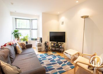 1 bed flat to rent in Devonshire Road, London SE23