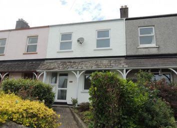 Thumbnail 2 bed property to rent in Tregonissey Road, St. Austell