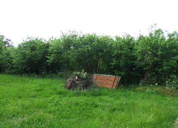 Thumbnail Land for sale in Exning, Newmarket, Suffolk