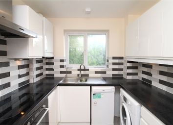 2 bed maisonette to rent in Fernside Avenue, London NW7