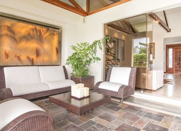 Thumbnail 4 bed villa for sale in Granadilla, San Jose, Costa Rica