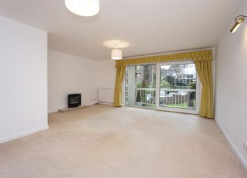 Thumbnail 2 bed flat to rent in Laurel Court, Endcliffe Vale Road, Sheffield
