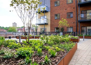 Thumbnail 2 bed flat for sale in Flat 350 St Anne's Quarter, Waterside Collection, King Street, Norwich